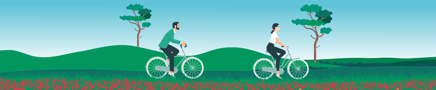poppies_couple_country_bike_1440x300